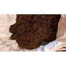 Dried Biomass, image 5