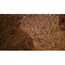 Dried Biomass, image 7