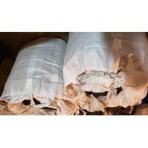 Dried Biomass, image 4