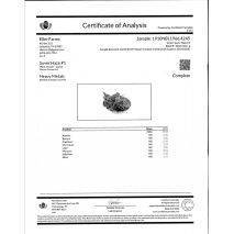CBD HEMP BIOMASS, image 10