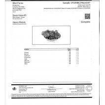 CBD HEMP BIOMASS, image 9