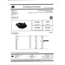 CBD HEMP BIOMASS, image 6