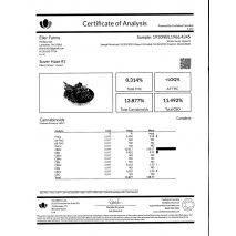 CBD HEMP BIOMASS, image 5
