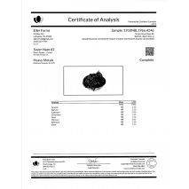 CBD HEMP BIOMASS, image 8